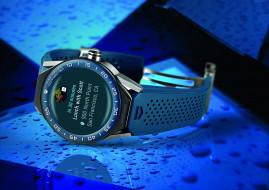 умные часы, технологии, браслет, смарт часы