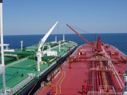 sts, us, gulf, корабли, баржи