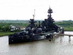 uss, texas, корабли, крейсеры, линкоры, эсминцы