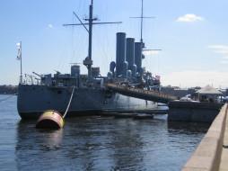 корабли, крейсеры, линкоры, эсминцы