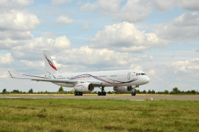 ту- 204, авиация, пассажирские самолёты, ту-, 204, самолёт, пассажирский