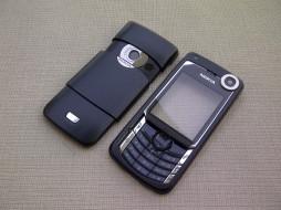 мобильный телефон, nokia, трубка