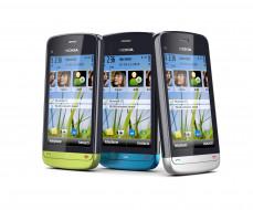 мобильный телефон, c5, nokia