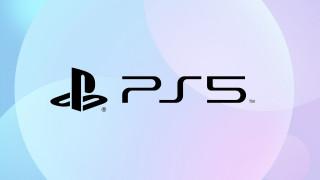технологии, ces 2020, sony playstation 5, игровая консоль
