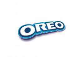 бренды, - другое, логотип, oreo, печенье, шоколад