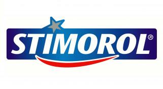 бренды, - другое, жевательная, резинка, stimorol, логотип