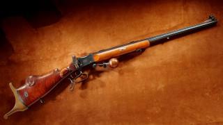 оружие, ружья, мушкеты, винчестеры, винтовка, пибоди-мартини
