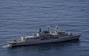 ara almirante brown , d-10, корабли, другое, открытое, море, вмс, аргентины, эскадренный, миноносец