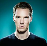 Benedict Cumberbatch, Benedict Cumberbatch