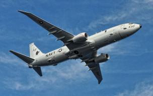 boeing rc-135 stratotanker, авиация, военно-транспортные самолёты, boeing, kc-135, stratotanker, стратегический, самолет, разведки, rc, 135, вмс, сша, военный, транспортный