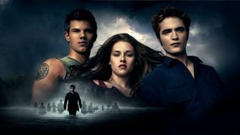 кино фильмы, the twilight saga,  eclipse, коллаж