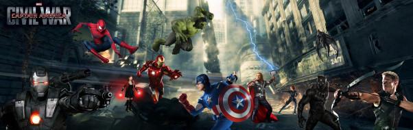 кино фильмы, captain america,  civil war, captain, america, civil, war