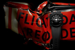 бренды, - другое, авария, часы, металл