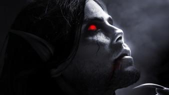 кино фильмы, -unknown , другое, morbius