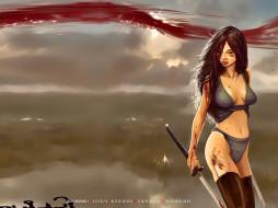 оружие, 2020, девушка, кровь, женщина, calendar