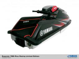 yamaha, корабли, гидроциклы