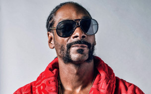 музыка, snoop dogg, очки