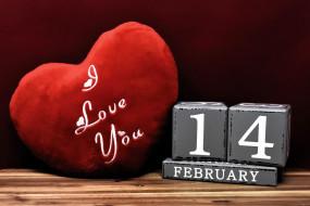 надпись, дата, признание, сердце
