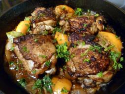 еда, мясные блюда, китайская, курица, кухня