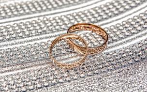 кольца, кольца