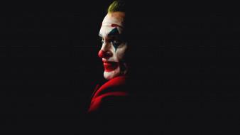 кино фильмы, joker , 2019, joker