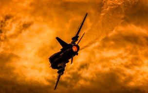 су-22m4, авиация, боевые самолёты, сухой, су-22м4, бомбардировщик, ввс, россии, военная