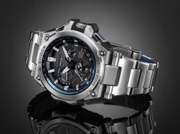 casio g- shock, бренды, casio, g-, shock, часы