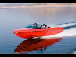 2008, malibu, boats, corvette, limited, edition, sport, корабли, моторные, лодки