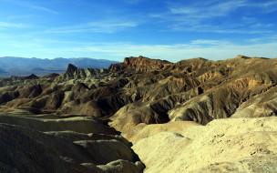 обои для рабочего стола 2560x1600 природа, горы, горная, гряда