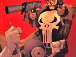 оружие, воин, мужчина, calendar, 2020