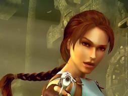 календари, видеоигры, лицо, девушка, оружие, calendar, 2020