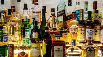 бренды, бренды напитков , разное, алкогольные, напитки