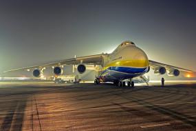 ан-225 мрия, авиация, грузовые самолёты, ан, 225, самолет, украина, вес, 590, тонн, грузоподъемность, 254, тонны, скорость, 762, км, взлет, ан-225, мрия