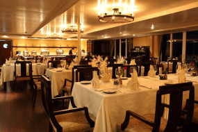 интерьер, кафе,  рестораны,  отели, ресторан