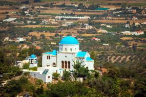 города, - православные церкви,  монастыри, греческая, церковь