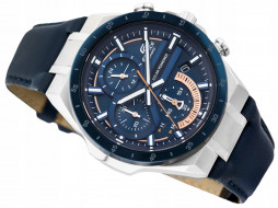 casio edifice eqs-920, бренды, casio, edifice, eqs-920, часы
