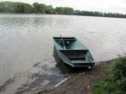 корабли, лодки,  шлюпки, лодка