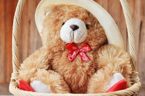 разное, игрушки, медвежонок