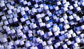 3д графика, текстуры ,  textures, кубики, квадраты