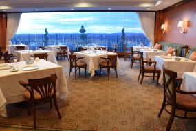 интерьер, кафе,  рестораны,  отели, терраса