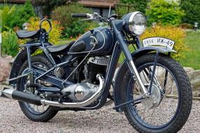 иж- 49, мотоциклы, русские мотоциклы, иж-, 49, мотоцикл, ретро