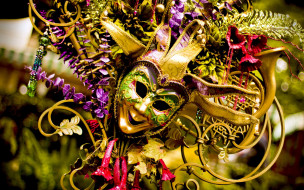 разное, маски,  карнавальные костюмы, маска