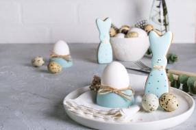 праздничные, пасха, праздник, яйца, весна, православный