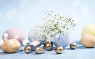 праздничные, пасха, праздник, весна