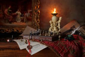 разное, настольные игры,  азартные игры, шахматы