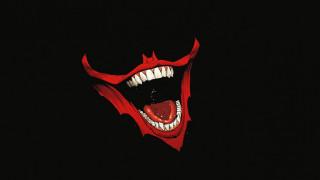 рисованное, минимализм, рот, зубы, улыбка