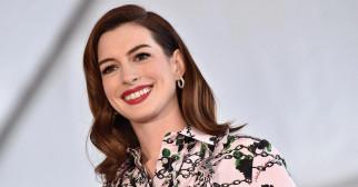 актриса, шатенка, лицо, улыбка, рубашка