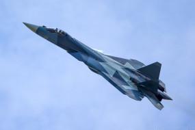 су-57 , пак фа, авиация, боевые самолёты, военные, самолеты, пак, фа, т50, су57, нато, felon