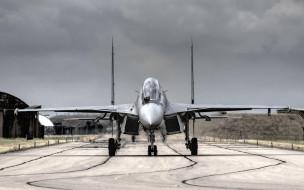 су-30мки, авиация, боевые самолёты, cу30, мки, окб, сухого, истребители, flanker, c, су30мки, ввс, россии