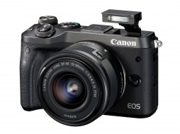 canon eos, бренды, canon, eos, фотокамера, фотоаппарат